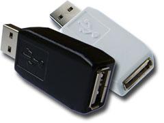 spy materiel d espionnage usb key logger q enregistrement partir du clavier